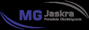 MG Jaskra